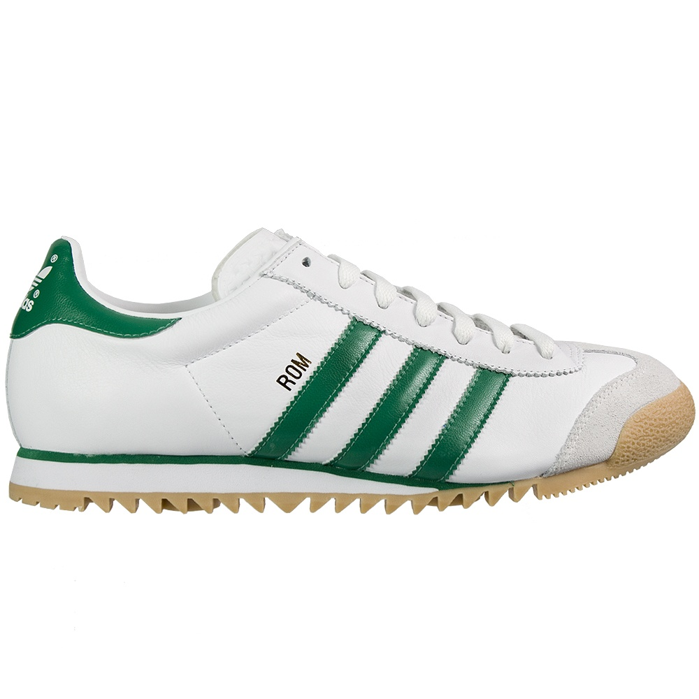 Adidas Retro Shoes Online